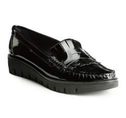 Обувь женская 85-D-352-1