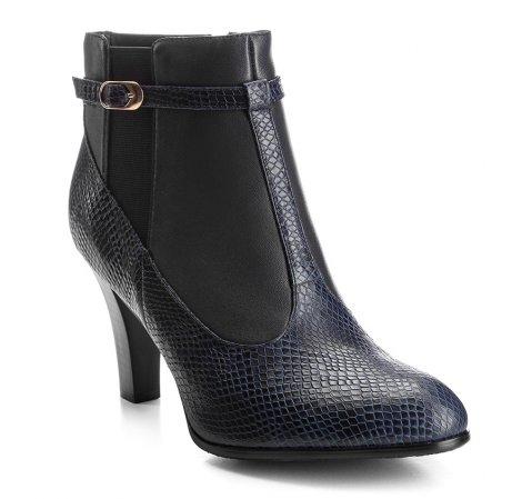 Schuhe 85-D-510-7