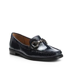 Обувь женская 85-D-703-7