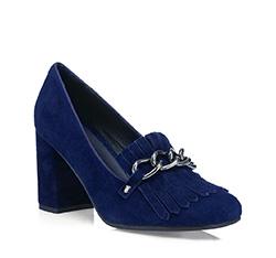 Обувь женская 85-D-915-7