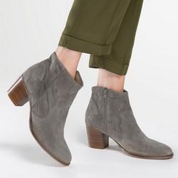 Обувь женская Wittchen, 86-D-050-8 86-D-050-8