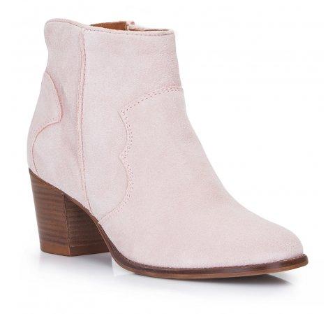 Обувь женская Wittchen 86-D-050-9