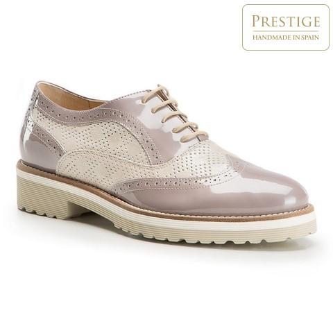 Обувь женская Wittchen 86-D-100-9