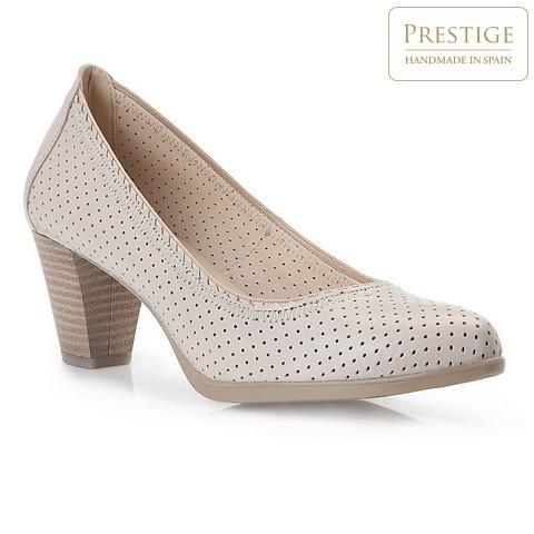 Обувь женская Wittchen 86-D-302-0