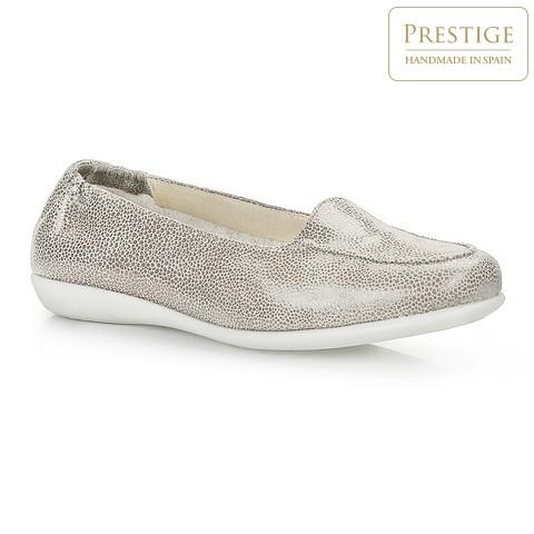 Обувь женская Wittchen 86-D-305-S
