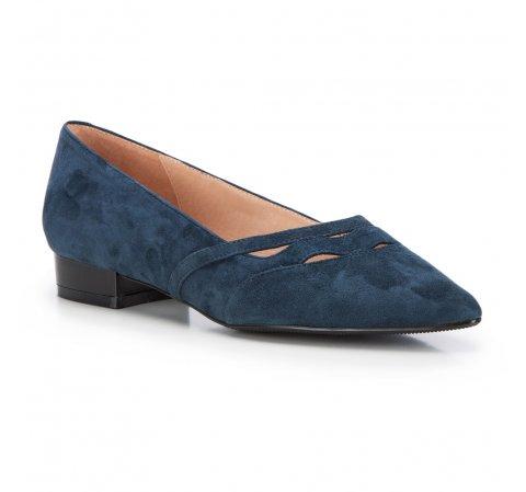 Обувь женская Wittchen 86-D-602-7