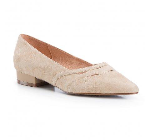 Обувь женская Wittchen 86-D-602-9