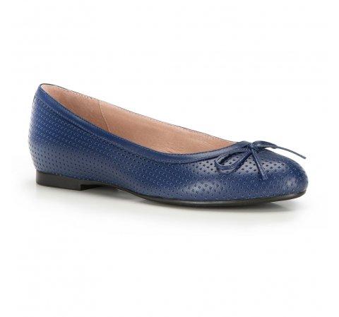 Обувь женская Wittchen 86-D-606-7