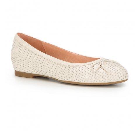 Обувь женская Wittchen 86-D-606-9