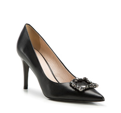 Обувь женская Wittchen 86-D-650-1 86-D-650-1