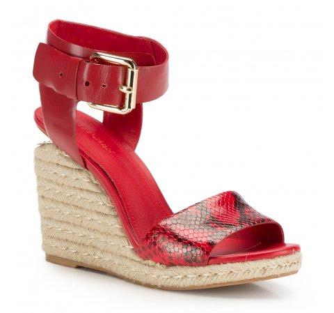 Обувь женская Wittchen 86-D-653-2