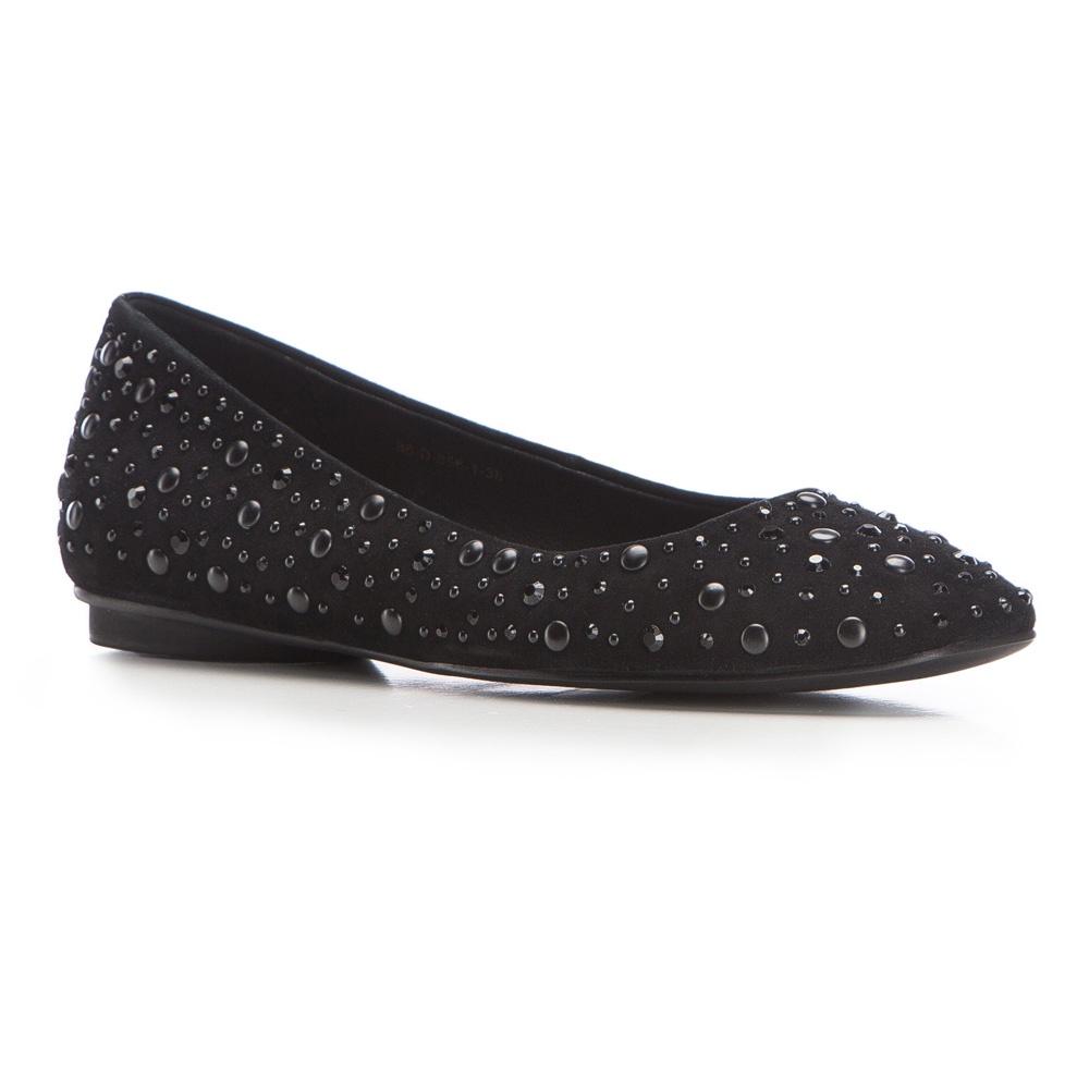 Обувь женская Wittchen фото