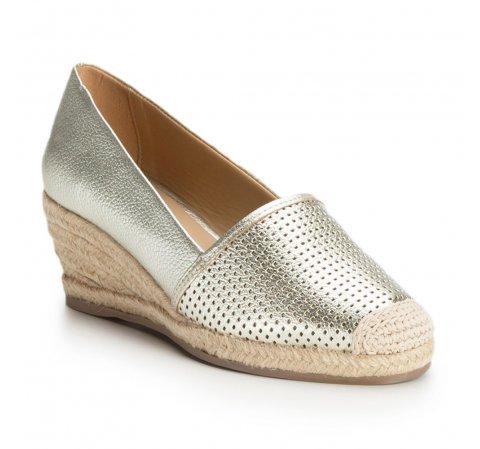 Обувь женская  86-D-701-S