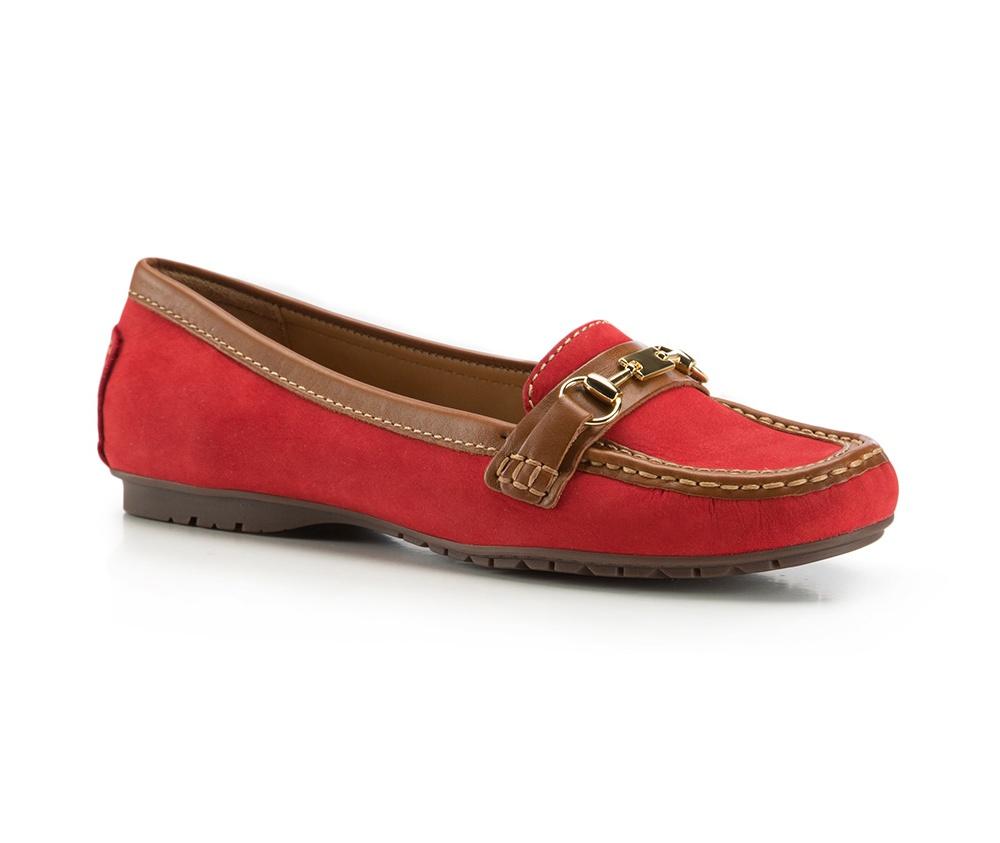 Обувь женская  Wittchen 86-D-704-3, красныйОбувь женская  Wittchen 86-D-704-3, красный<br><br>секс: женщина<br>Размер EU: 40<br>материал:: Натуральная кожа