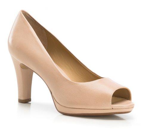 Туфли женские Wittchen 86-D-706-9