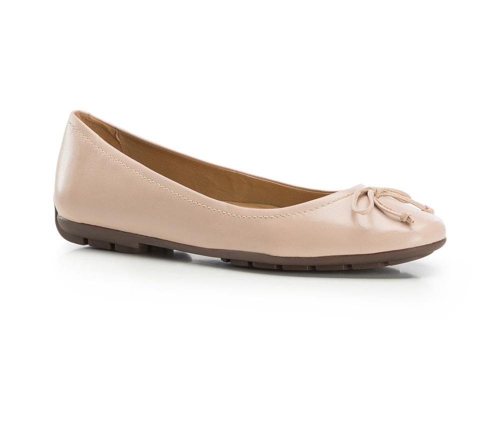 Обувь женская  Wittchen 86-D-708-9, бежевыйОбувь женская  Wittchen 86-D-708-9, бежевый<br><br>секс: женщина<br>Цвет: бежевый<br>Размер EU: 41<br>материал:: Натуральная кожа