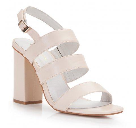 Обувь женская Wittchen 86-D-903-9