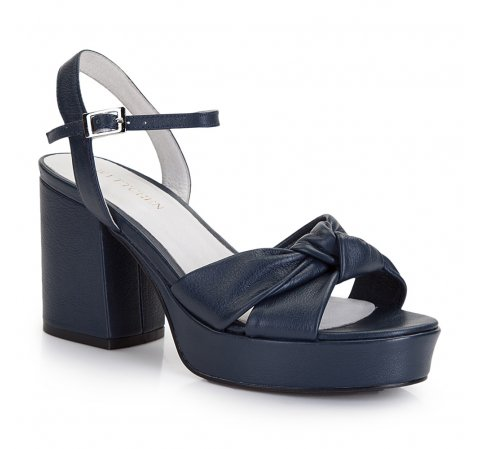 Обувь женская Wittchen 86-D-907-7