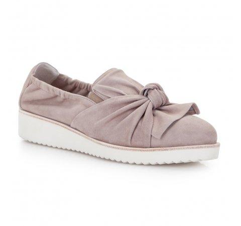 Обувь женская Wittchen 86-D-914-5