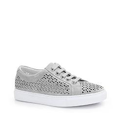 Обувь женская Wittchen, 86-D-916-8 86-D-916-8