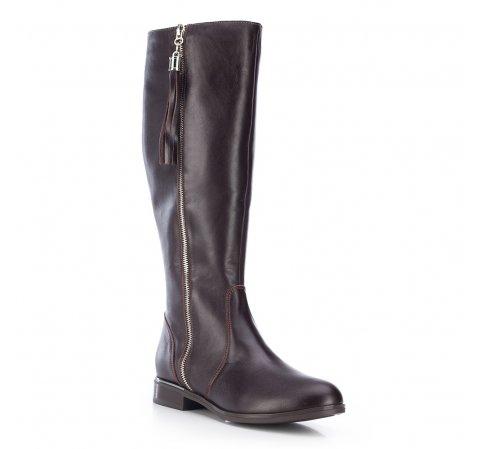 Обувь женская Wittchen 87-D-202-4