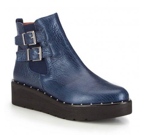 Обувь женская Wittchen 87-D-461-7