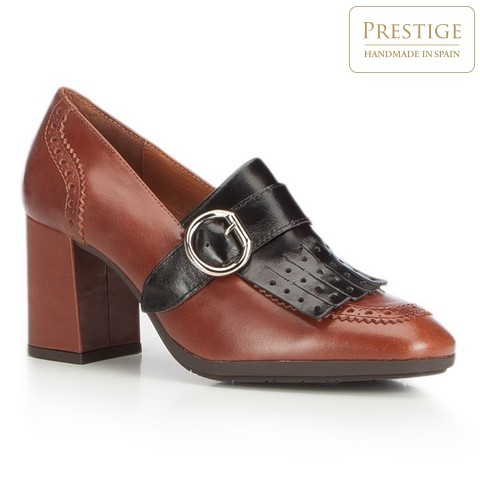 Обувь женская Wittchen 87-D-464-5