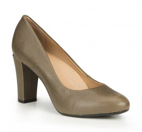 Обувь женская Wittchen 87-D-707-Z