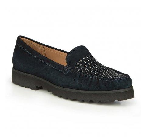 Обувь женская Wittchen 87-D-712-7