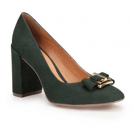 Обувь женская Wittchen 87-D-755-Z