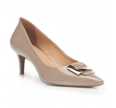 Обувь женская Wittchen 87-D-757-8