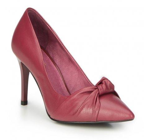 Обувь женская Wittchen 87-D-927-3