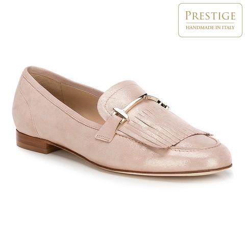 Обувь женская 88-D-102-P