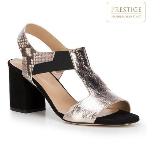 Обувь женская 88-D-107-8