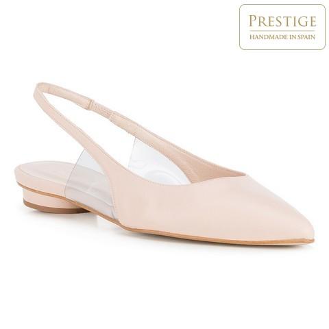 Обувь женская 88-D-150-9
