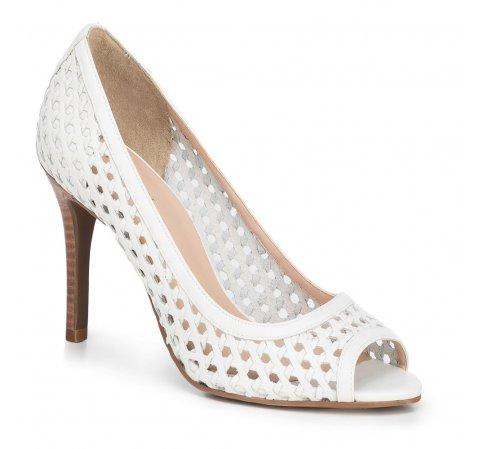 Обувь женская 88-D-251-0