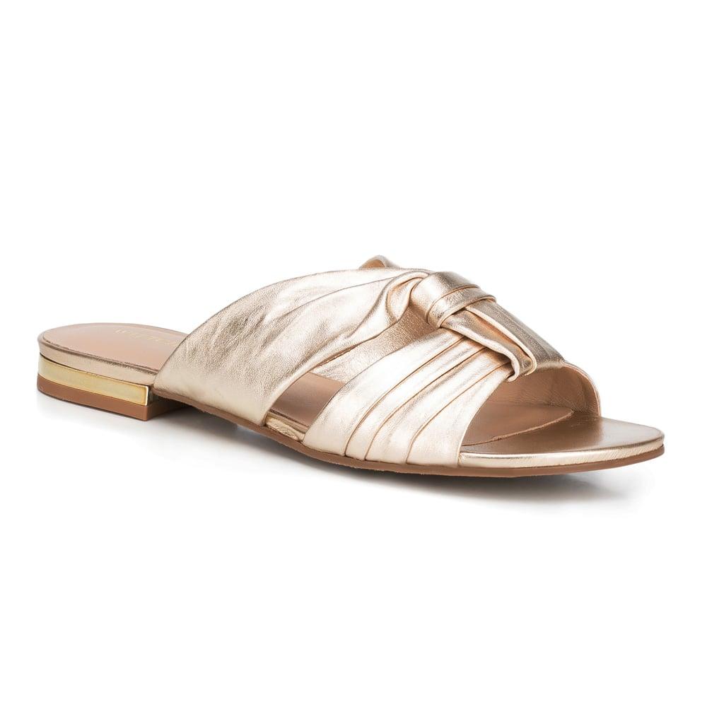 Туфли женские Wittchen фото