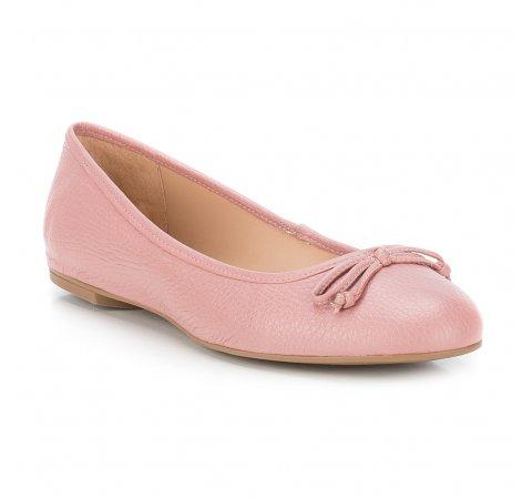 обувь женская 88-D-258-P