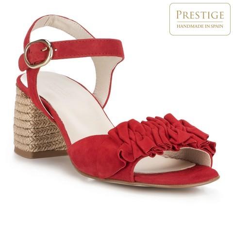 Обувь женская 88-D-450-3