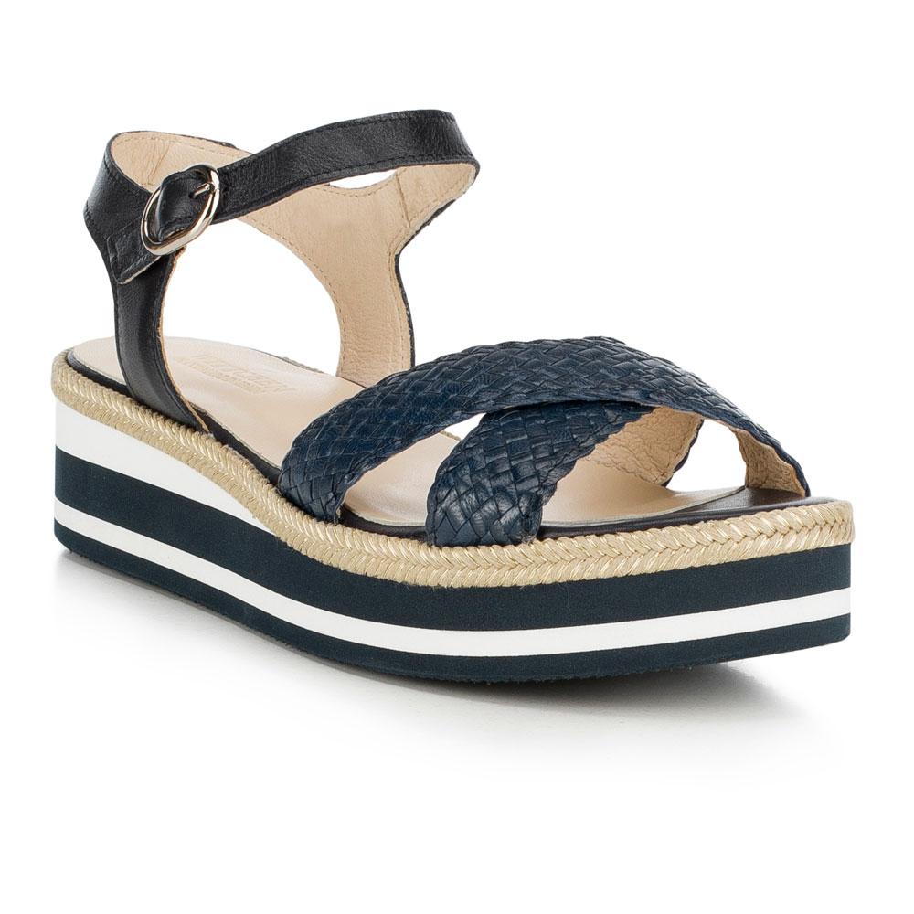 Туфли-лодочки женские фото