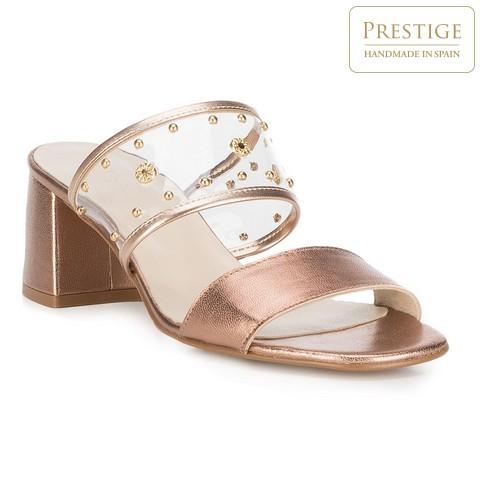 Обувь женская 88-D-458-G