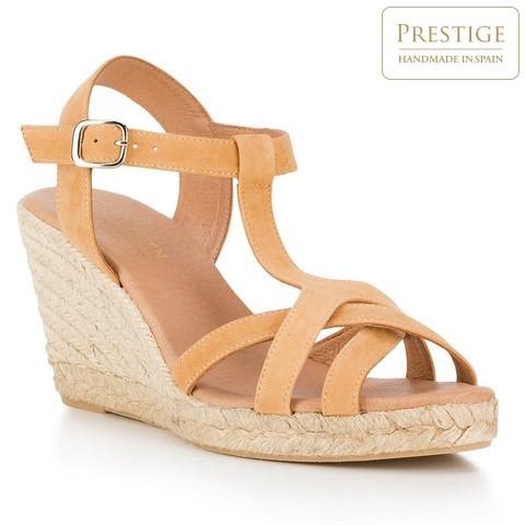 Обувь женская 88-D-502-9