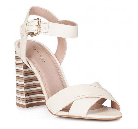 Обувь женская 88-D-557-0