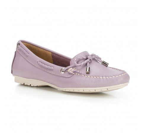 Обувь женская 88-D-700-F