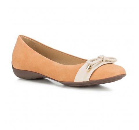 Обувь женская 88-D-704-5