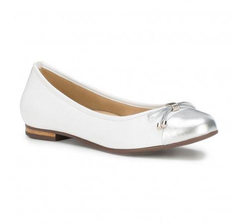 Обувь женская 88-D-705-0