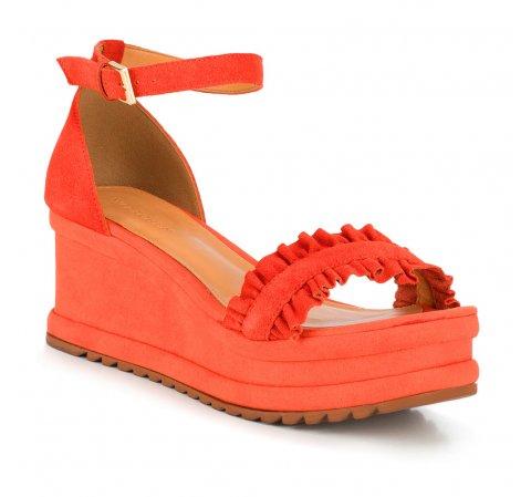 Обувь женская 88-D-712-6
