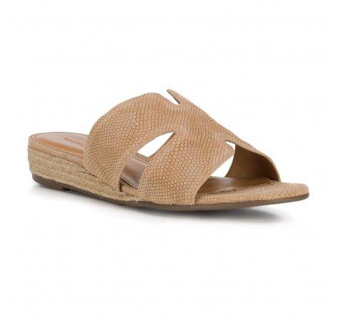 Обувь женская 88-D-714-9