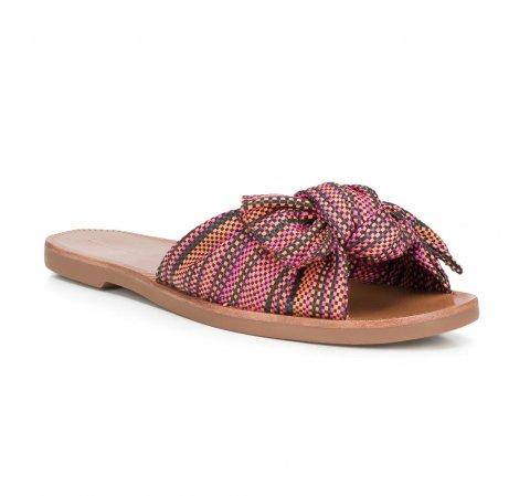 Обувь женская 88-D-753-X
