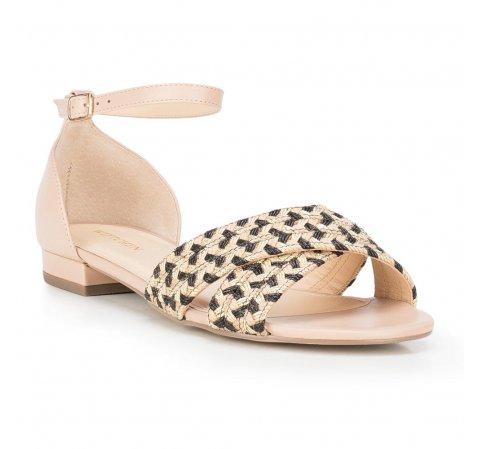 Обувь женская 88-D-754-X